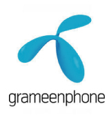 Grameenphone Limited