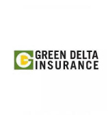 Green Delta Ins. Co. Ltd.