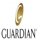Guardian Life Insurance Ltd.