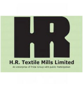 H. R. Textile Mills Limited