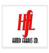 Hamid Fabrics Ltd.
