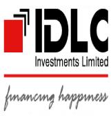 IDLC Finance Ltd.