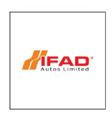 IFAD Autos Ltd.