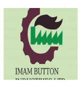 Imam Button Industries Limited