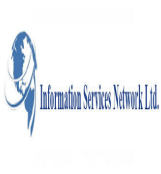 Information Service Network Ltd