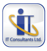 Information Technology Consultants Ltd.