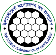 Investment Corporation of Bangladesh(ICB)
