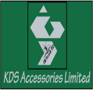 KDS Accessories Limited