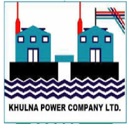 Khulna Power Co. Ltd.