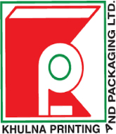 Khulna Printing & Packaging Ltd.
