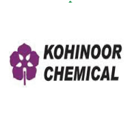 Kohinoor Chemical Company (Bangladesh) Limited
