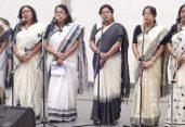 কলকাতায় হচ্ছে রবীন্দ্র–নজরুল স্মরণোৎসব