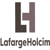 Lafarge Holcim Bangladesh Limited