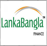 Lanka Bangla Finance Limited
