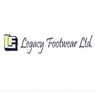 Legacy Footwear Limited