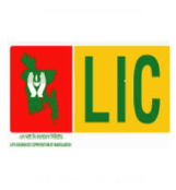 Life Insurance Corporation(LIC) of Bangladesh Limited