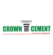 M.I. Cement Factory Limited