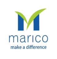 Marico Bangladesh Limited