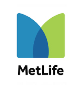 MetLife  American Life Insurance Company