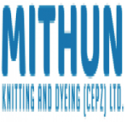 Mithun Knitting & Dyeing (CEPZ) Ltd.