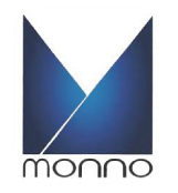 Monno Ceramic Industries Ltd.