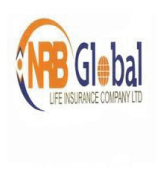 NRB Global Life Insurance Co. Ltd.