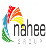Nahee Aluminum Composite Panel Ltd.