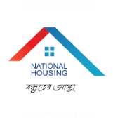 National Housing Finance & Investment Ltd.