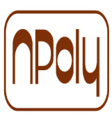National Polymer Industries Ltd.