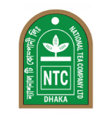 National Tea Company Ltd.