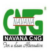 Navana CNG Limited