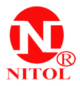 Niloy Cement Industries Limited