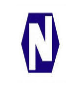 Northern Gen. Ins. Co. Ltd.