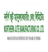 Northern Jute Manufacturing Company Limited