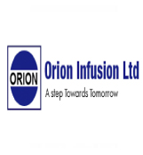 Orion Infusion Ltd.