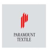 Paramount Textile Ltd.