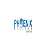 Phoenix Finance and Investment Ltd.