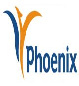 Phoenix Insurance Co. Ltd.