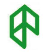 Pragati Insurance Limited