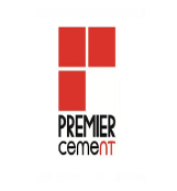 Premier Cement Mills Limited