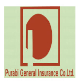 Purabi Gen. Insurance Co. Ltd.