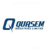 Quasem Industries Ltd.