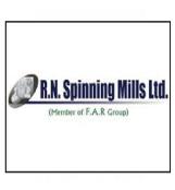 R.N. Spinning Mills Ltd.
