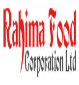 Rahima Food Corporation Ltd.