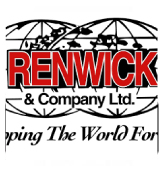 Renwick, Jejneswar & Co. (BD) Ltd.