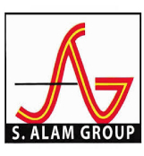 S. Alam Cold Rolled Steels Ltd.