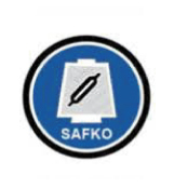 Safko Spinning Mills Ltd.