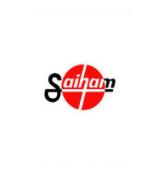 Saiham Textile Mills Ltd.