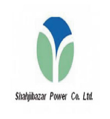 Shahjibazar Power Co. Ltd.