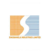 Sinobangla Industries Limited
